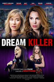 Dream Killer