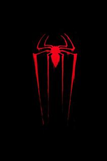 Rite of Passage: The Amazing Spider-Man Reborn