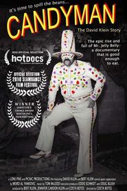 Candyman : The David Klein Story