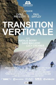 Transition verticale