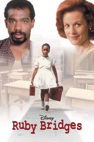 Le Combat de Ruby Bridges