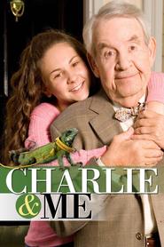 Charlie et moi