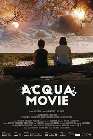 Acqua Movie
