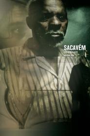 Sacavém: The Films of Pedro Costa