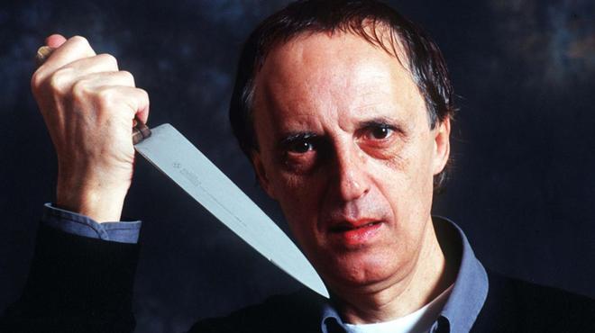 Dario Argento va réaliser une série horrifique