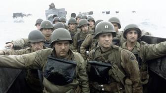 Top des meilleurs films sur la Seconde Guerre mondiale