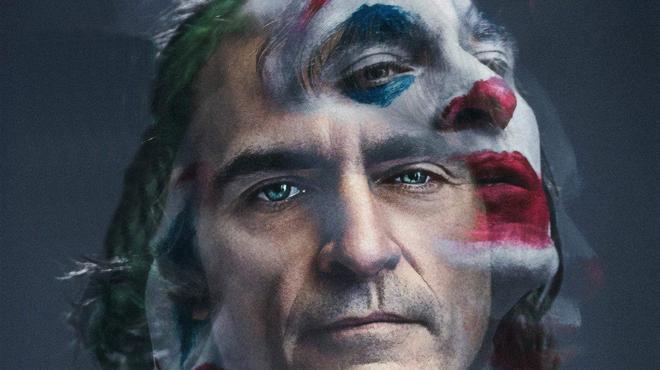 Joker démarre fort au box-office français