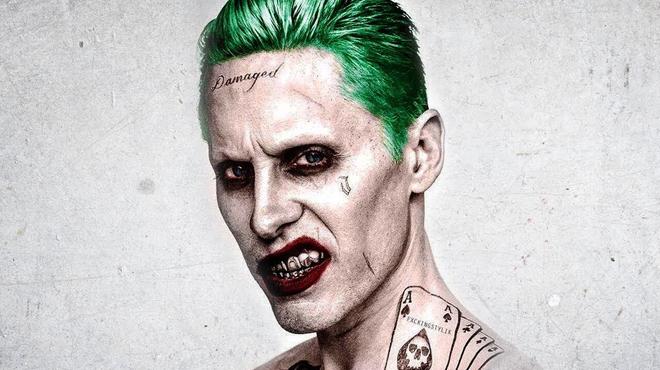 Joker : Jared Leto aurait tenté de faire annuler le film de Todd Phillips