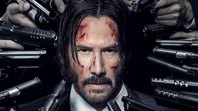 Keanu Reeves bientôt dans un film Fast & Furious ?