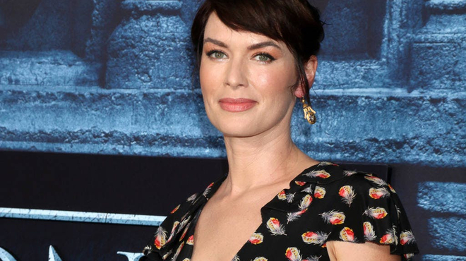 Lena Headey (Game of Thrones) dans une nouvelle adaptation d'Oliver Twist