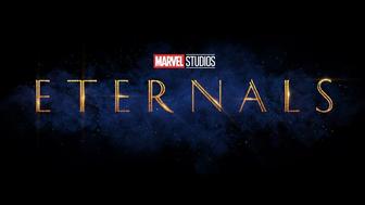 Eternals : pour Kevin Feige, le film était «un risque à prendre»