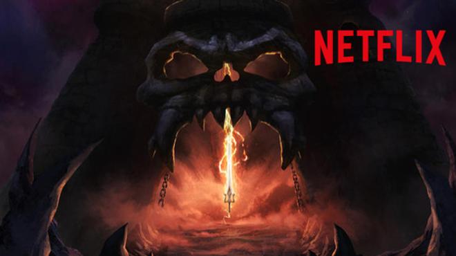 Les Maîtres de l'univers : Sony pourrait vendre le film à Netflix