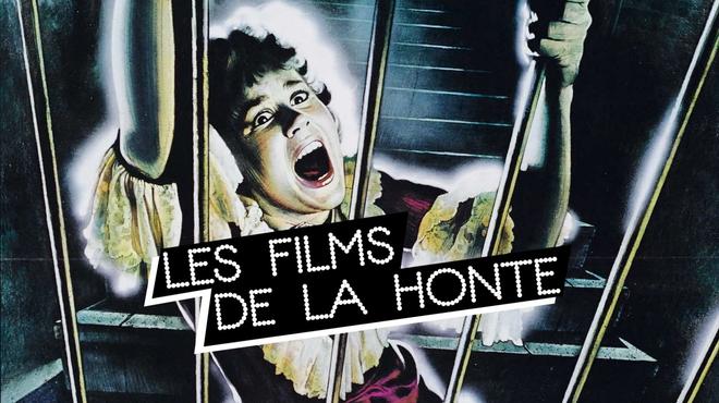 #LesFilmsDeLaHonte : à l'assaut de Hell Night