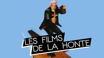 #LesFilmsDeLaHonte : conjurons Y'a-t-il un exorciste pour sauver le monde ?