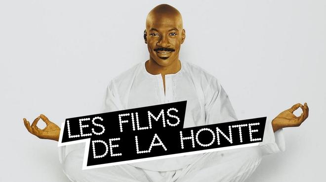 #LesFilmsDeLaHonte : sacralisons Mister G