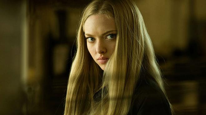 Mank : Amanda Seyfried et Lily Collins chez David Fincher