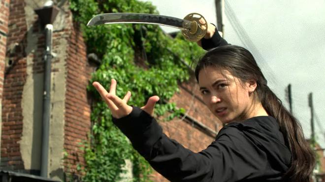 Matrix 4 : Jessica Henwick (Iron Fist) au casting