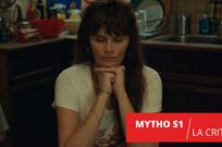 Mytho : le mensonge est un puits sans fond