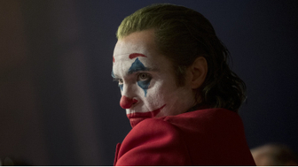 Top des meilleurs rôles de Joaquin Phoenix