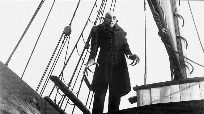 Nosferatu : le remake de Robert Eggers est toujours sur les rails
