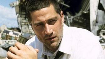 Que devient Matthew Fox (Lost : Les Disparus) ?