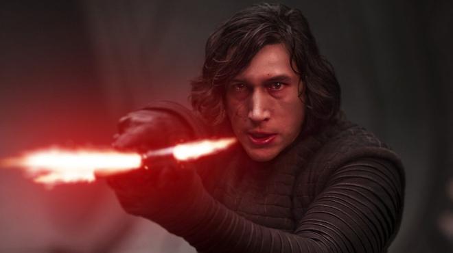 Star Wars 9 déjà plus fort qu'Avengers Endgame sur les pré-ventes