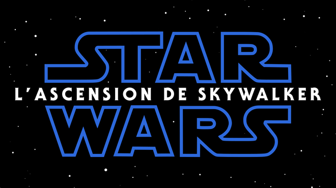 Star Wars 9 : nouvelle image de Keri Russell en Zorri Bliss