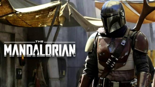 Star Wars : le tournage de The Mandalorian saison 2 a déjà commencé