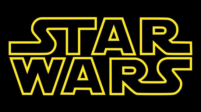 Star Wars : les créateurs de GoT annulent leur trilogie