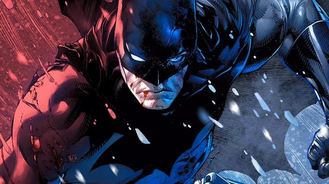 The Batman : Robert Pattinson parle de son futur rôle