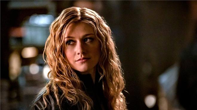 Le Fléau/The Stand : une actrice du Arrowverse dans la série tirée de Stephen King