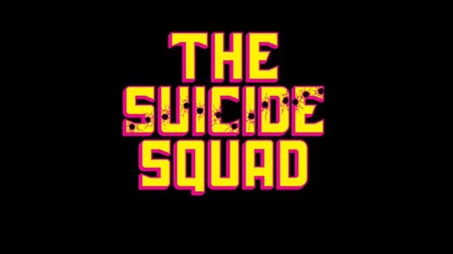 The Suicide Squad : premières photos de la nouvelle équipe
