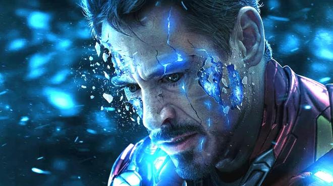 Théorie Marvel : Et si [SPOILER] était encore vivant ?