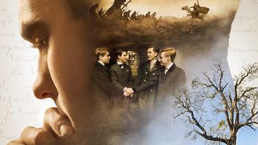 Tolkien : une ode à l'imagination en Blu-ray