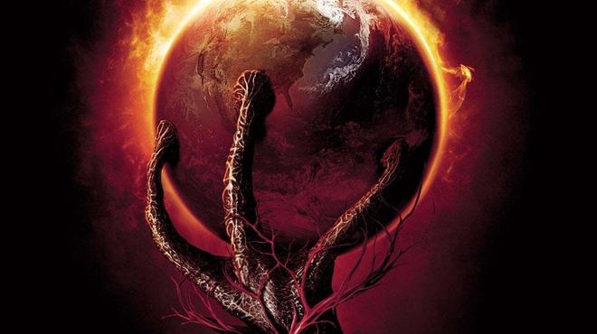 Top des meilleurs films sur les extraterrestres