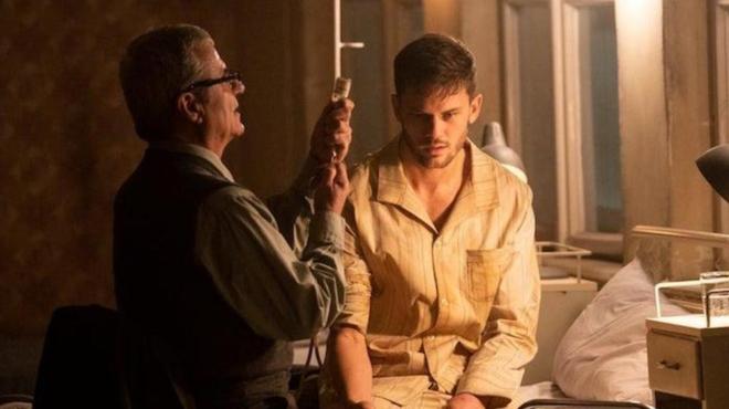 Treadstone : le spin-off de Jason Bourne arrive sur Amazon en janvier