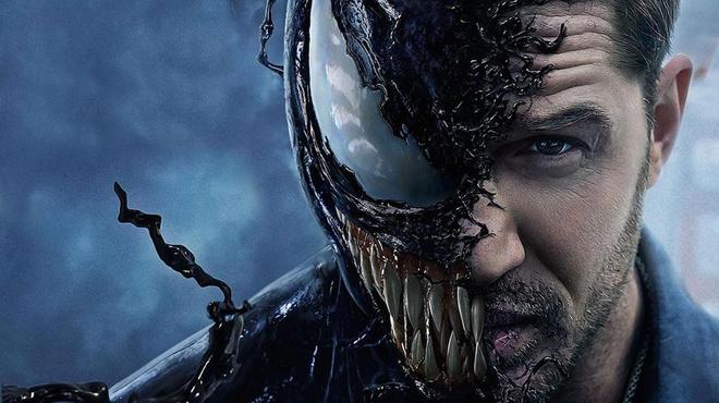 Venom 2 : Carnage ne sera pas le seul méchant
