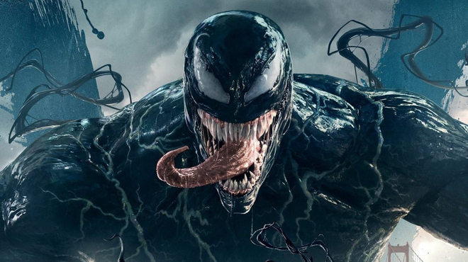 Venom 2 : une actrice en pole position pour incarner Shriek