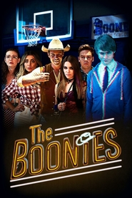 The Boonies