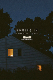 Homing In