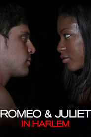 Romeo and Juliet in Harlem
