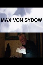 Max Von Sydow: Dialogues with The Renter