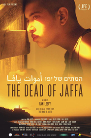 The Dead of Jaffa