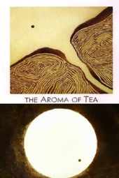 L'arôme du thé