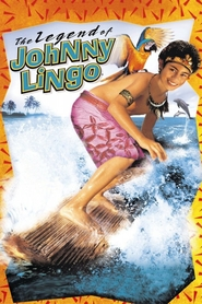 La Légende de Johnny Lingo