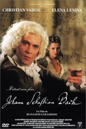 J.S. Bach: The Music, The Life, The Legend
