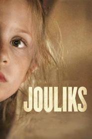 Jouliks