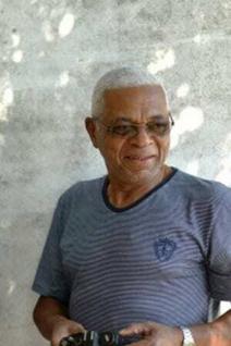 Norberto Novais Oliveira