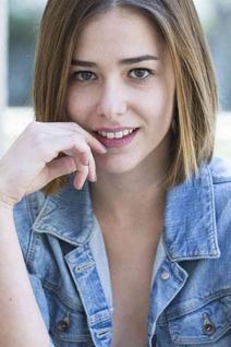 Anne-Sophie Soldaïni