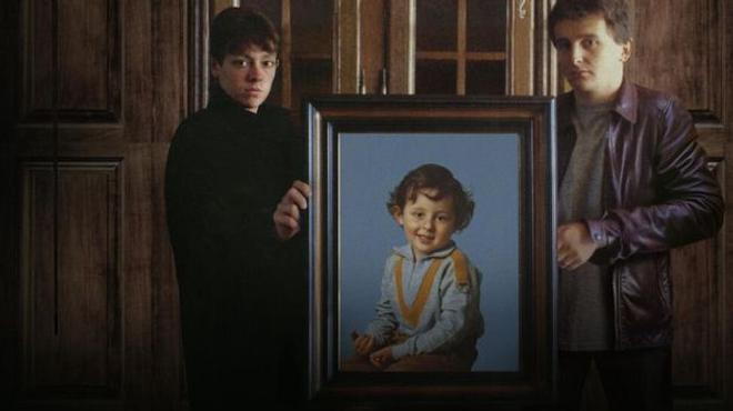 Grégory: les propos d'un policier dans la série Netflix choquent les époux Villemin